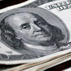 İşte yıl sonu dolar kuru beklentisi!