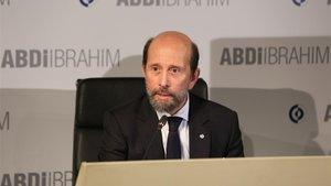 Yatırımlarımıza 150 milyon lira ayıracağız