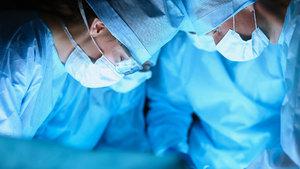 300 beyin ölümünden ancak 100 organ bağışı çıkıyor!
