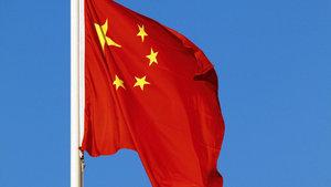 Çin'den Kore'ye füze tepkisi!