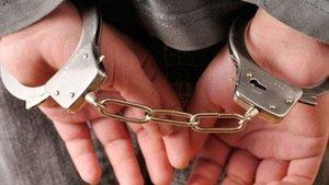 DBP'li Belediye Başkanı Abdulğafur Rüzgar tutuklandı