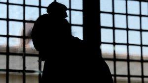 Cezaevleri Genel Müdürlüğü'nden 'kamera' haberleri hakkıda açıklama