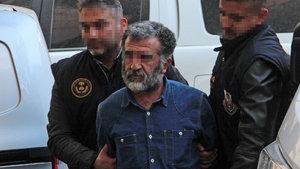Adana saldırısı ile ilgili bir kişi tutuklandı