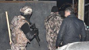 """Bingöl'deki DEAŞ soruşturmasında """"ByLock"""" çıktı"""