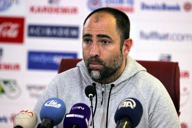 Galatasaray'ın yeni teknik direktörü kim olacak?