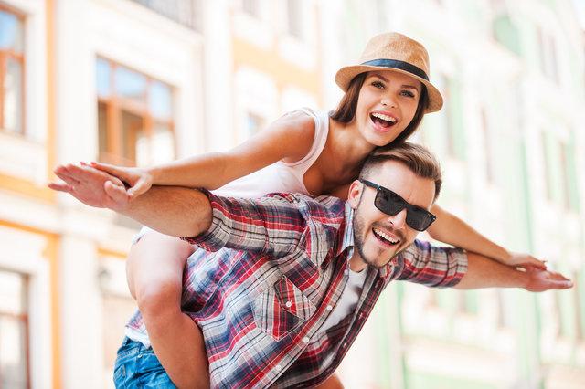 Evlilerin stres hormonu daha düşük oluyormuş!