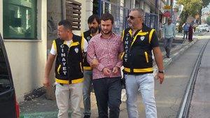 Bursa'da annesinin sevgilisini öldürdü, 'pişmanım' dedi