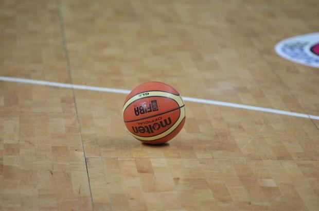 Basketbol Türkiye Kupası