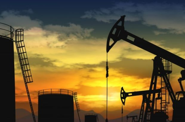 Brent petrol yatay seyrediyor!