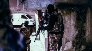 Eski MİT mensupları, askerler ve polislerle 'terörde akademi' projesi başlattı