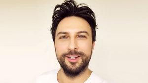 Tarkan, Amerikalı hayranlarına Instagram'dan seslendi