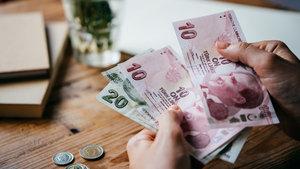 İngiltere'nin Türkiye yatırımı arttı