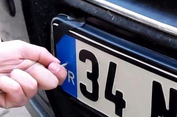 Türkiye Şoförler ve Otomobilciler Federasyonu