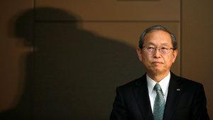 Toshiba, yüzde 50 değer kaybediyor