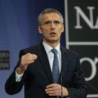 STOLTENBERG: ABD, NATO'YA VERDİĞİ SÖZLERE BAĞLI