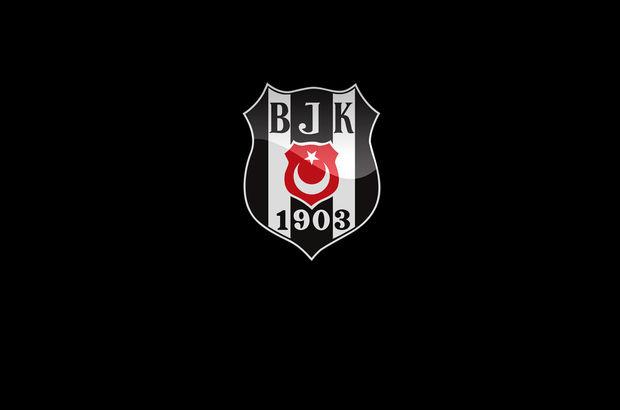 Beşiktaş Caner Erkin bonservis 4 yıllık anlaşma