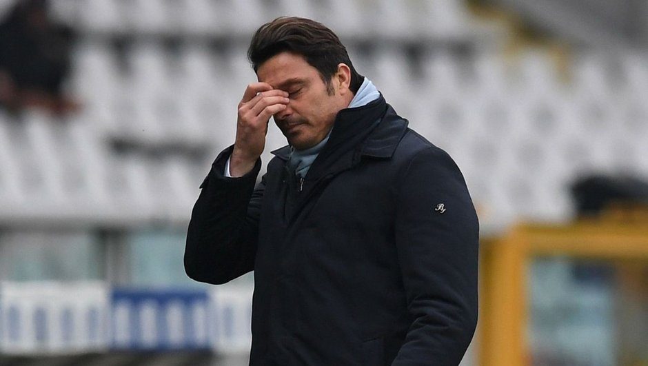 Massimo Oddo Pescara