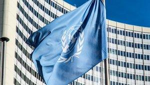 32 BM personeli görev sırasında öldürüldü