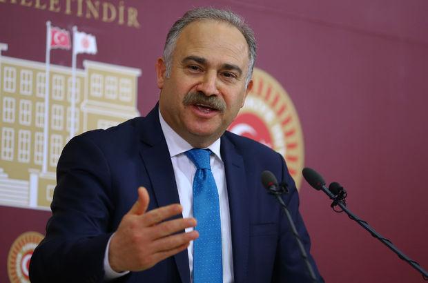 """""""Güler yüzlü bir referandum yapalım"""""""