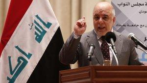 Irak Başbakanı İbadi Sadr yanlılarınI uyardı