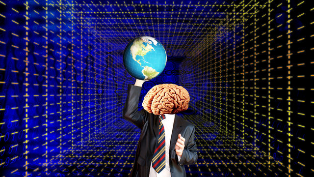 IQ artırmak mümkün mü