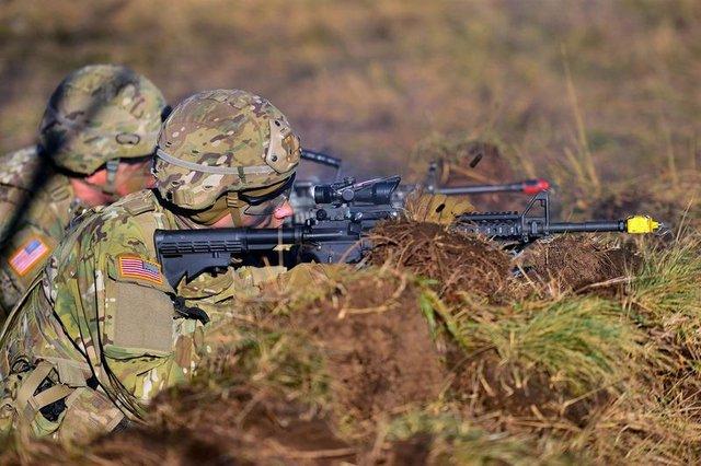 Hangi ülke NATO'ya ne kadar harcama yapıyor?