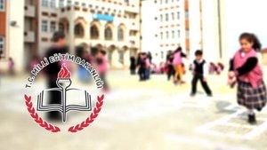 MEB'in soruşturmasında 153 sahte öğretmen yakalandı