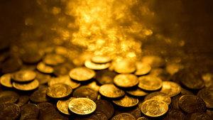 Altın fiyatları ne kadar oldu? (15.02.17)