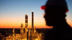 Brent petrol ne kadar oldu?