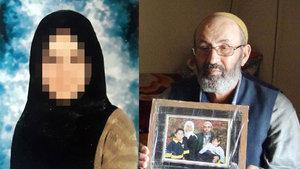 Mardin'de 55 yaşındaki adam tarafından kaçırılan 17 yaşındaki kız kurtarıldı