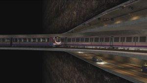 3 Katlı Büyük İstanbul Tüneli Proje ihalesine 4 teklif