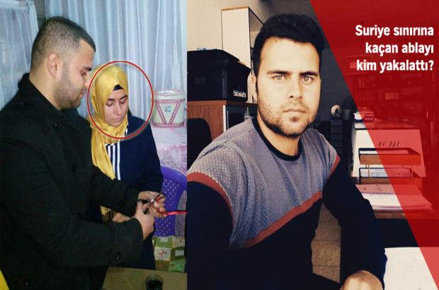 Mustafa Şimşek Tuğba Çakmak