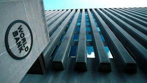 Dünya Bankası: Türkiye büyüme revizyonuyla Asya Kaplanları ligine çıktı