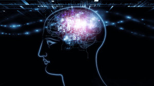 IQ artırmak mümkün mü?