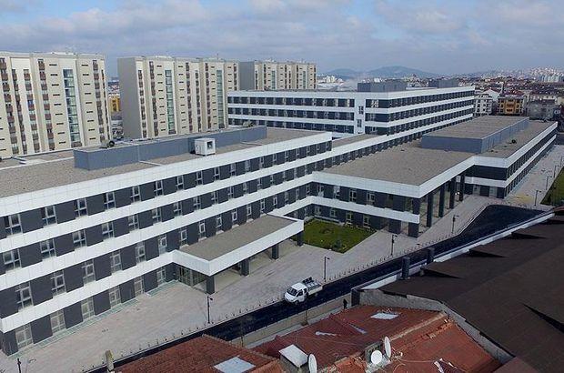 İstanbul'a yeni hastane müjdesi!