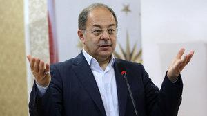 Bakan Akdağ duyurdu: Binlerce kişi istihdam edilecek