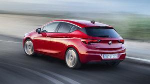İngiltere'de Opel endişesi!