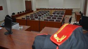 2017 Adalet Bakanlığı personel alımı ne zaman?