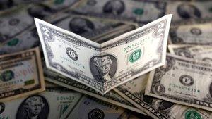 Dolar fiyatları ne kadar oldu? (15.02.17)