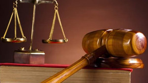 12 Eylül darbesi davası tekrar görülmeye başlandı