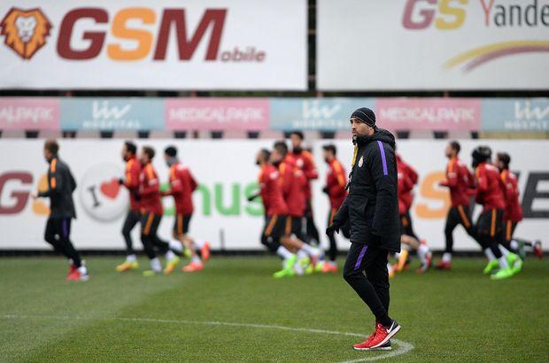 Galatasaray Igor Tudor