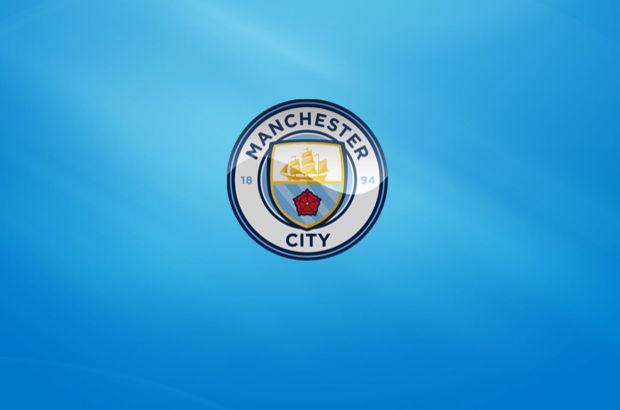 Manchester City Carli Lloyd