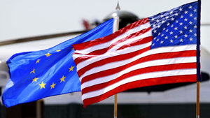 ABD Savunma Bakanı Mattis'ten kritik NATO açıklaması