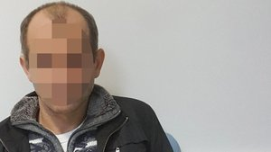 Samsun'da hastabakıcıdan refakatçiye cinsel saldırı
