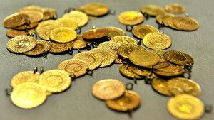 Altın fiyatlarında son 1 aylık süreç!