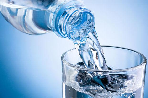 Evde alkali su nasıl yapılır? Alkali su diyeti nedir? İşte alkali su faydaları!