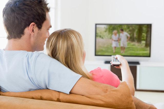 İzleyicilerin yüzde 41 'dizi kaçamağı' yapıyor