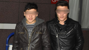 Konya'da gençlerin sosyal medya kavgası ölümle bitti