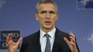 NATO'ya 10 milyar dolar fazla harcama yapıldı