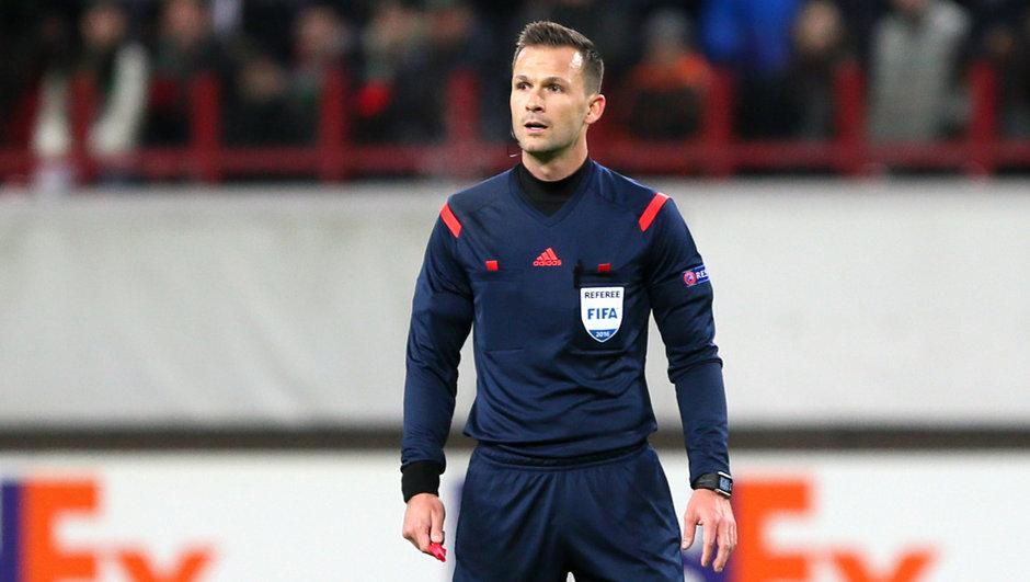 Fenerbahçe Ivan Kruzliak